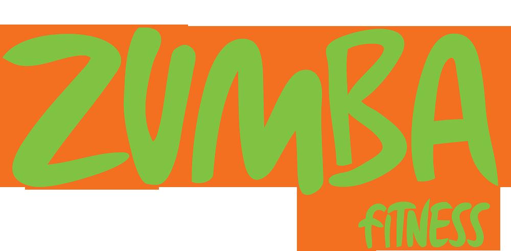 Zumba Fitness Logo http   www brickhousecardio com shop zumba-fitness    Zumba Vector Logo
