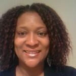 Rosa Seward bio photo