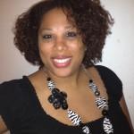 Tara Smith Bio Photo